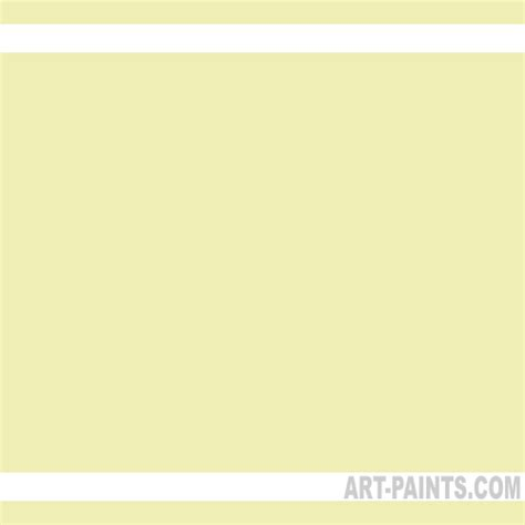 permenamel stained glass window paints 5246126 paint color delta air