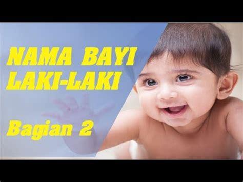 100 nama bayi laki 13 07mb free download nama cowok yang iklan bareng