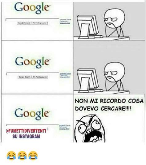 Memes Google Images - 25 best memes about googled google googled google memes