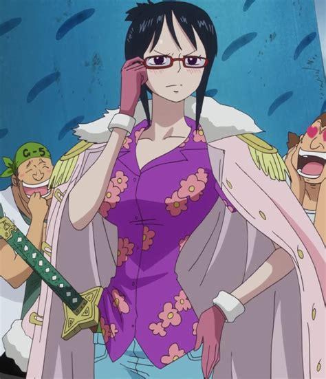 one wiki tashigi anime post timeskip infobox
