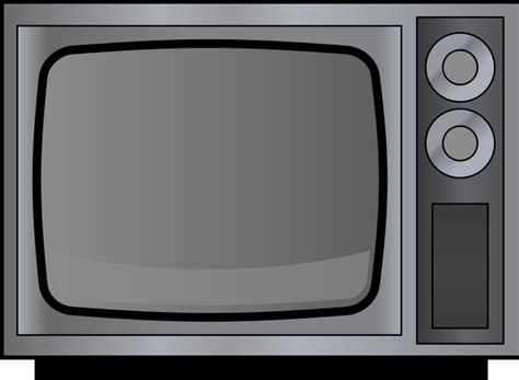 on tv file television icon svg wikimedia commons
