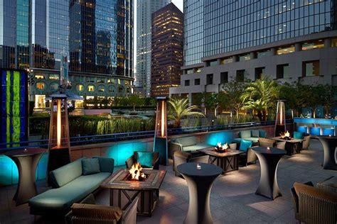 omni resort prestige global meeting source a fantastic honor for