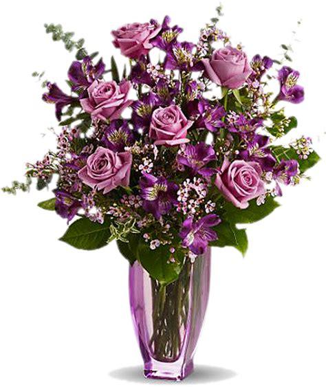 vaso fiori vaso di fiori