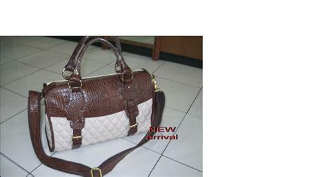 Aneka Macam Tas Wanita rajanya tas quot kulit asli quot dan rajanya quot aneka macam tas