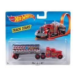 Wheels Truck Track Australia Wheels Track Vehicles Assorted Target Australia