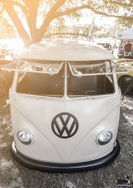 volkswagen t1 cer van 1000 images about vw t1 on pinterest volkswagen