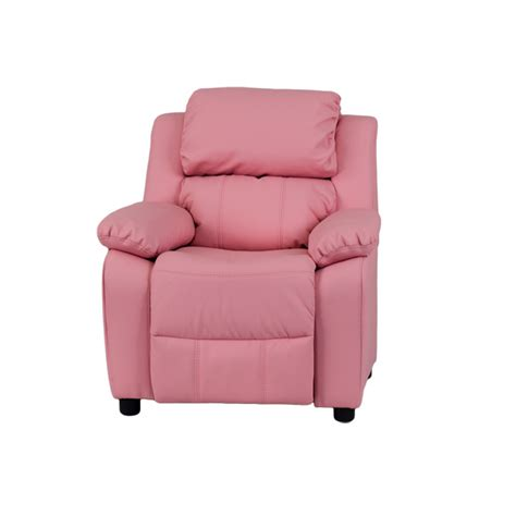 pink furniture  adults home decor