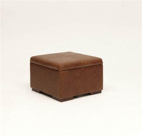 sofa company ireland vintage sofa company classic square storage footstool