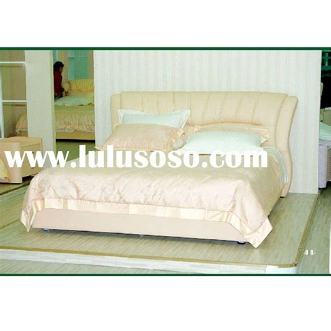 round beds for sale cheap cheap round beds for sale cheap round beds for sale