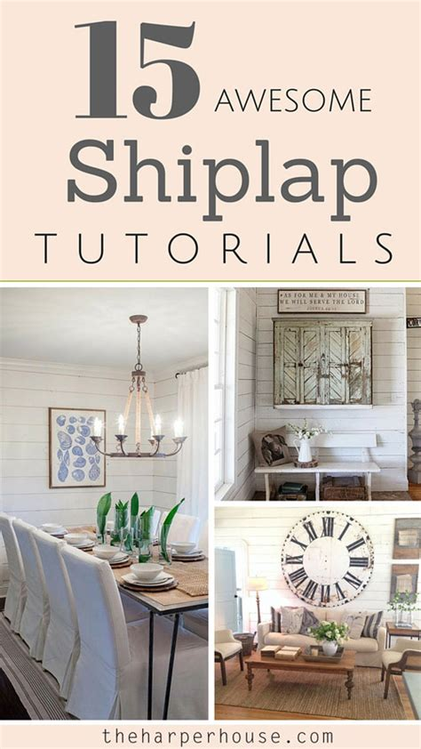 home design software used on fixer upper inside a fixer upper clients home after the show