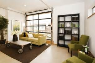 wooden bookshelf and table with wheels diy garage remodel ideas interior design modern home decorating