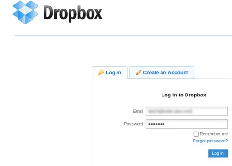 dropbox online login durable scope dropbox with ncode part 3