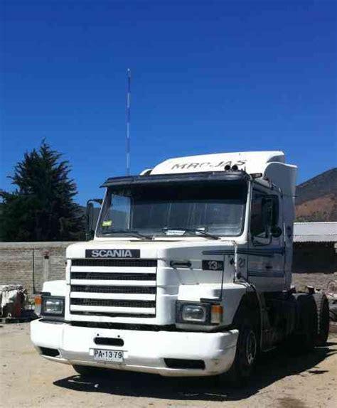 camionetas usadas en temuco chile camiones usados temuco www autos camionetas en venta temuco