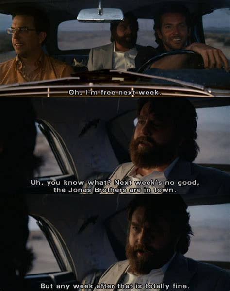 film hangover quotes from the hangover movie quotes quotesgram