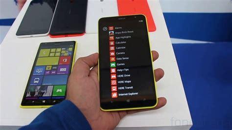 nokia lumia 1320 price in india on 19 january 2016 lumia nokia lumia 1320 india launch scheduled for mid january 2014