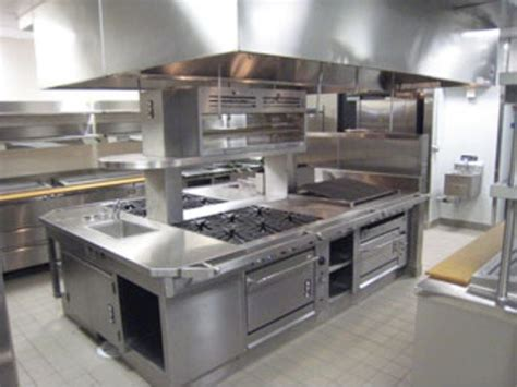 how to design a kitchen layout local discounts for restaurant and kitchen equipment deals in kenya used