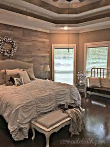 25 best ideas about master bedrooms on pinterest diy bedroom makeover before after pinterest bedroom