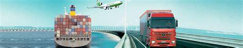 logistics air freight cargo tracking mumbai bombay