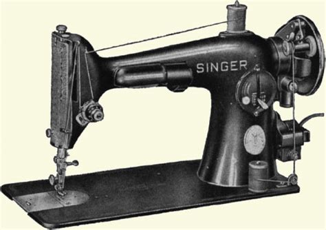 pictures of a sewing machine sewing machine repair