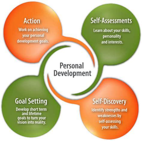 sample personal development plan template 10 free sample example