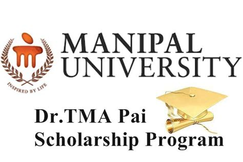 Manipal Mba Admission by Nhfdc National Fund Scholarship For Students With