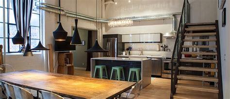industrial apartment kitchen expressive design showcasing industrial apartment kitchen expressive design showcasing