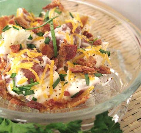 cbell kitchen recipe ideas quick and easy potato recipes genius kitchen