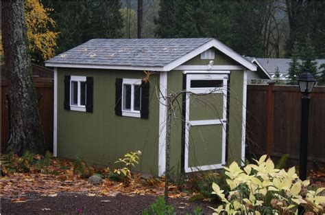 S Shed Wa by Tuff Shed 17 Photos Contractors 415 N Thierman Rd