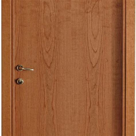 porte interne ciliegio porte imip petrecca colore ciliegio effe emme due