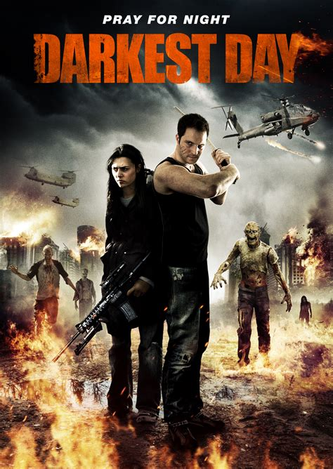 film action tentang zombie exclusive darkest day artwork and trailer unveiled for us