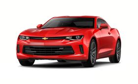 chevrolet cars | 2018 chevrolet models and prices | car