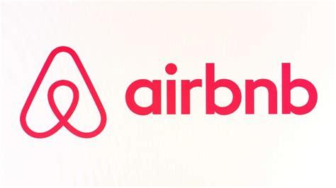 airbnb faq airbnb shows israel some tlc israellycool