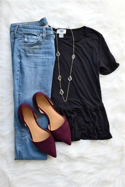 wine colored flats 1000 ideas about wine colored hair on human