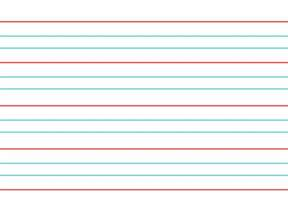 handwriting planning scheme of work and resources by