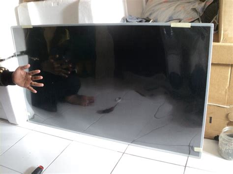 jual spare part panel mesin powersuplay tv lcd led
