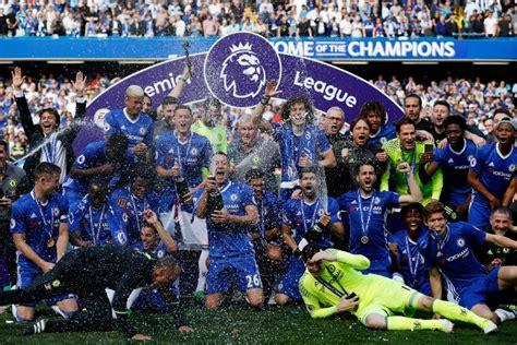 Mercato Chelsea Un Match Psg Om Pour Un Jeune D 233 Fenseur
