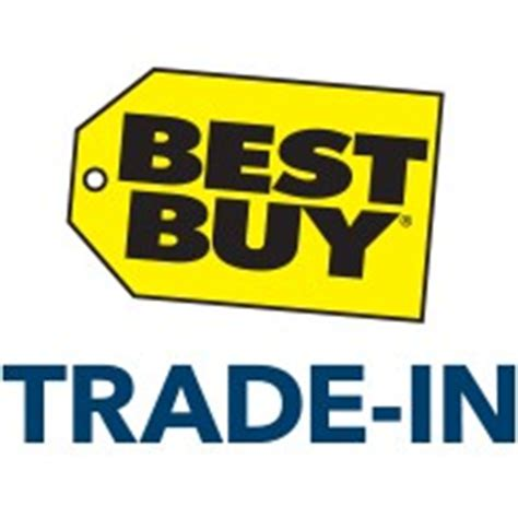 trade in deals on 1001 blocks - Best Buy Cell Phone Trade In Gift Card