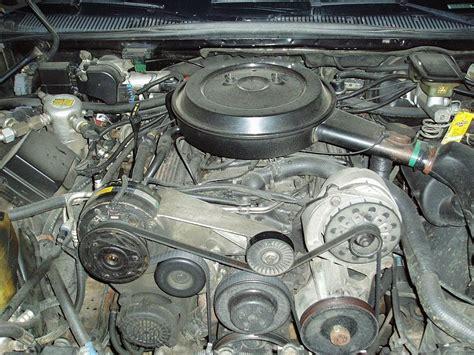 car engine repair manual 1993 cadillac fleetwood instrument cluster service manual change thermostat in a 1993 cadillac fleetwood how to change oil on a 1993