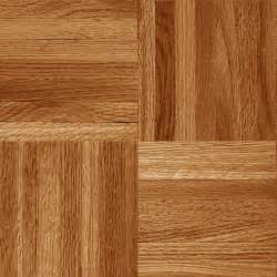 Parquet flooring tiles idea tile ideas do not use soap