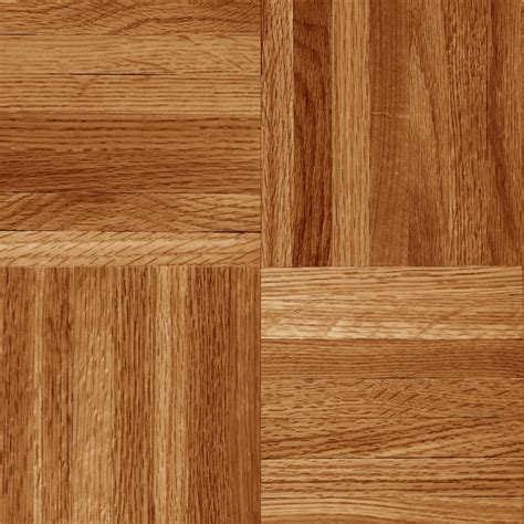 Wood Parquet Flooring by Parquet