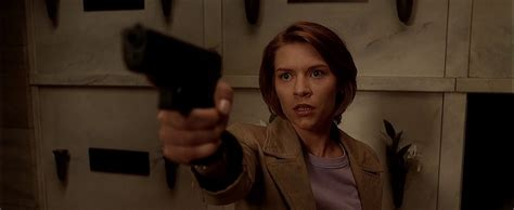 claire danes t3 what s one thing that will ruin a movie for you askreddit