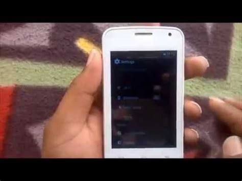 reset samsung j700 password how to hard reset samsung galaxy note edge scl24 and