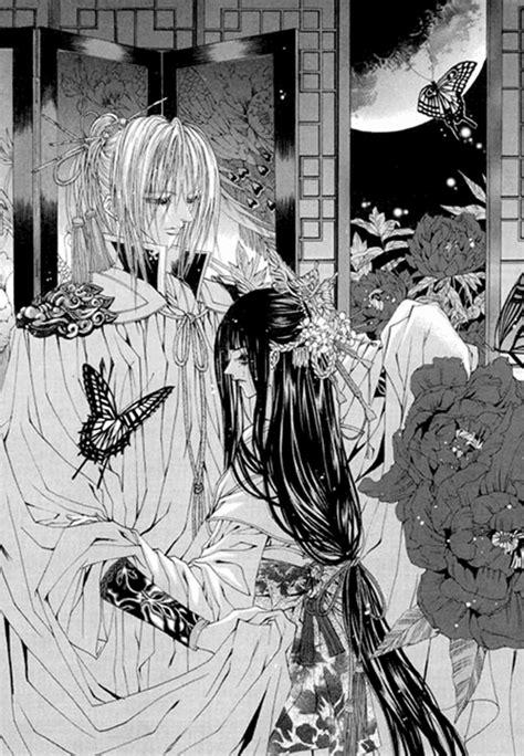 bioskopkeren bride of the water god bride of the water god the bride of the water god yun