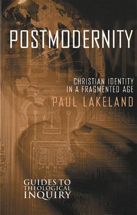 exploding dead dinosaurs and zombies youth ministry in the age of science science for youth ministry books postmodernity christian identity in a fragmented age