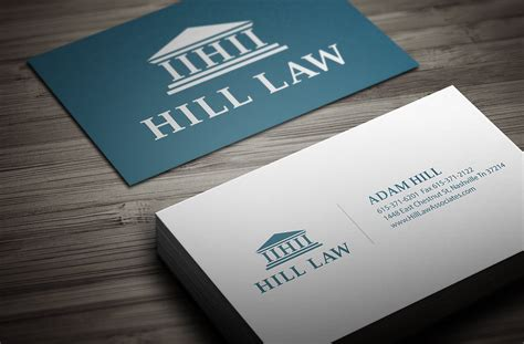 attorney business cards business card tips
