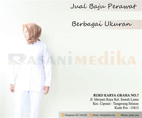Baju Pasien Baju Operasi Baju Rumah Sakit Murah Bahan Bagus 1 grosir seragam perawat harga murah rasani medika