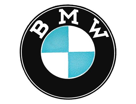 Bmw Motorrad Logo by Bmw Logo Motorcycle Brands