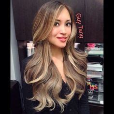 kim kimble ash blonde how to colour asian hair at home ombre gorgeous