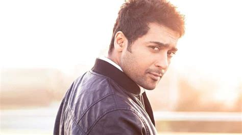 Surya hd movies free surya hd movies free download altavistaventures Image collections