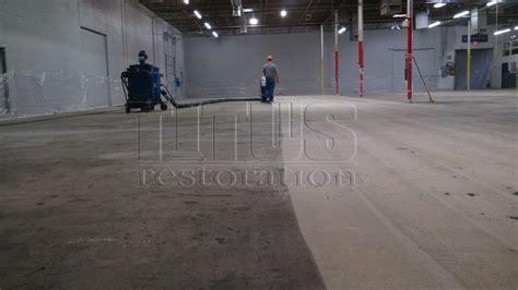Floor Shot Blaster For Sale   Flooring Ideas and Inspiration